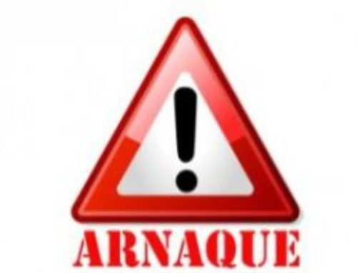 Attention aux « faux » constats internet !