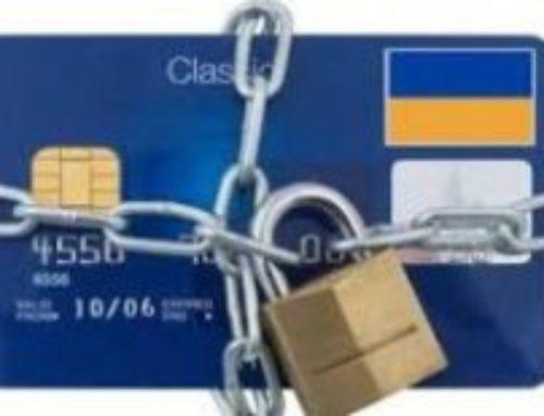 Le SBI ne s'applique qu'aux saisie-attributions effectuées entre les mains d'un établissement bancaire