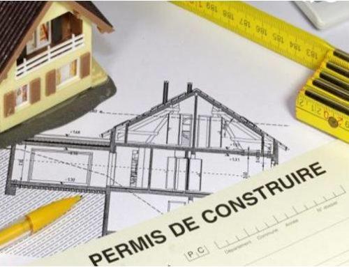 Huissier Paris, Huissiers Essonne : Nouveaux délais de recours contre les permis d'urbanisme