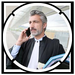 huissier-juvisy-ACJIR-visuel-rond-pilotage-avocats