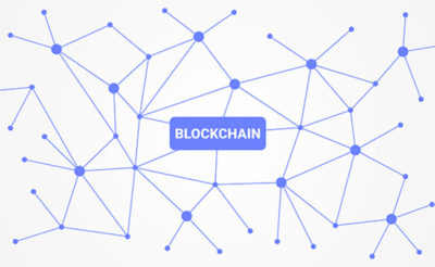 ACJIR-huissiers-de-justice-paris-75007-Blockchain