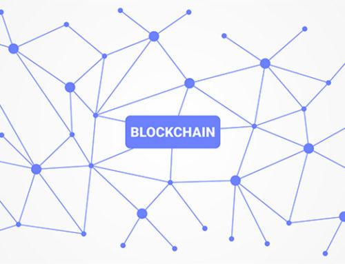 Pourquoi et comment faire constater une Blockchain par votre huissier de justice ?