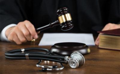 Huissier 91 : Les conditions de prorogation des délais échus pendant la période d'état d'urgence sanitaire