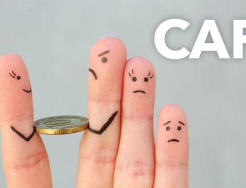 Huissiers 91 et Huissier 75: le paiement des pensions alimentaires par la CAF