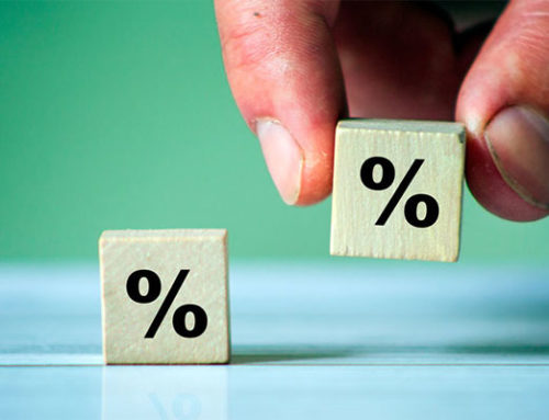 Le taux de l'intérêt légal applicable pour le premier semestre 2021 chez les Huissiers 91 et Huissier 75