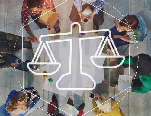 Huissiers 91 et Huissier 75 : départ de l'accès en ligne, gratuit, des décisions de justice